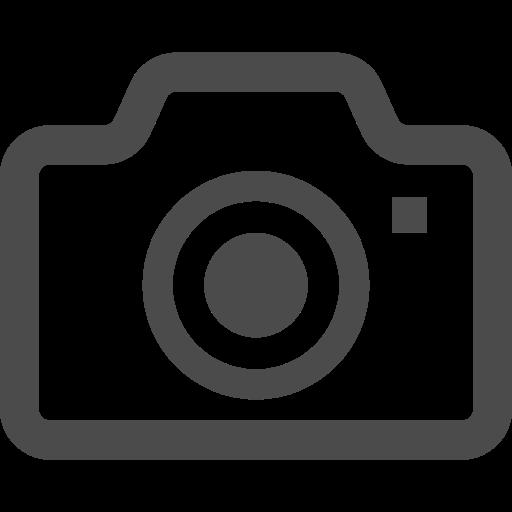 写真館ネットファビコン